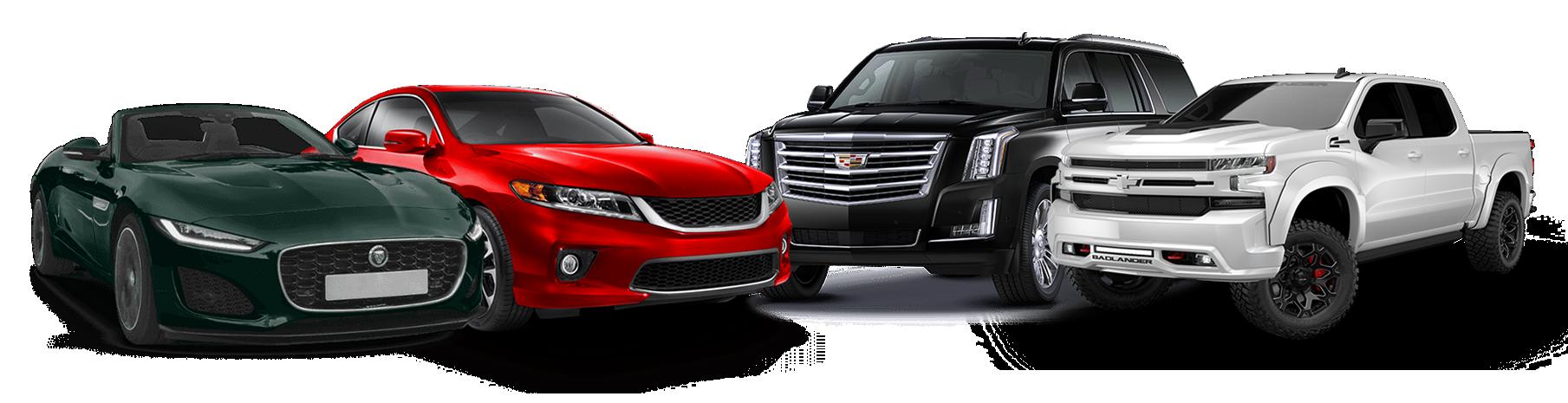 car lease broward