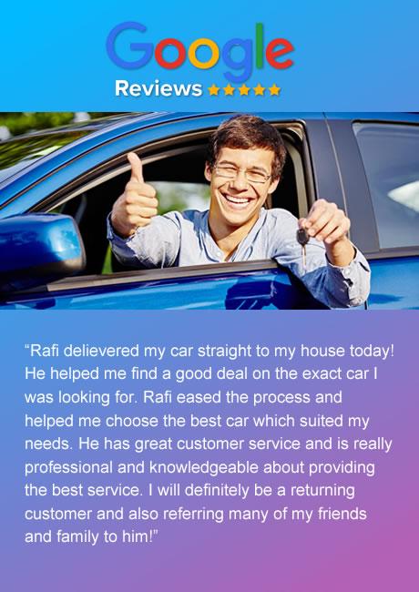 car lease reviews1