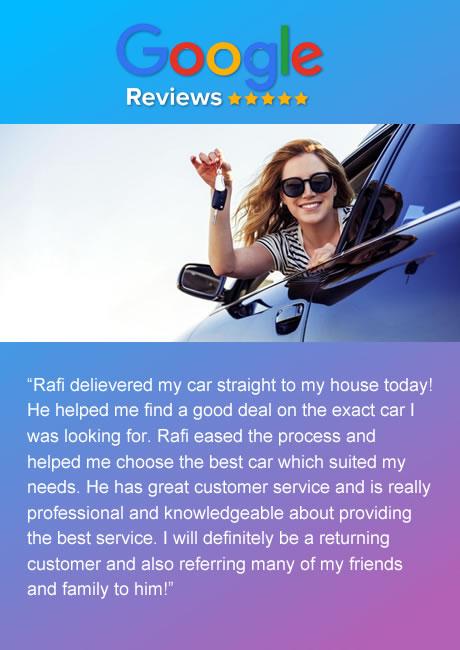 car lease reviews3