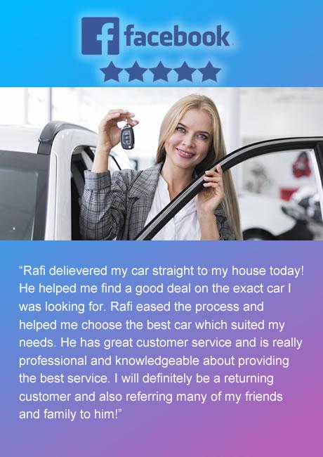 car lease reviews5