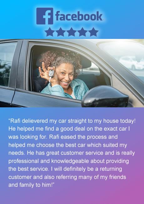 car lease reviews6